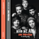 One Direction - One Direction: Who We Are: Our Official Autobiography