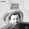 Best of Santhosh Narayanan Vol 2 Background Scores