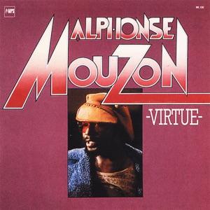 Alphonse Mouzon - Poobli