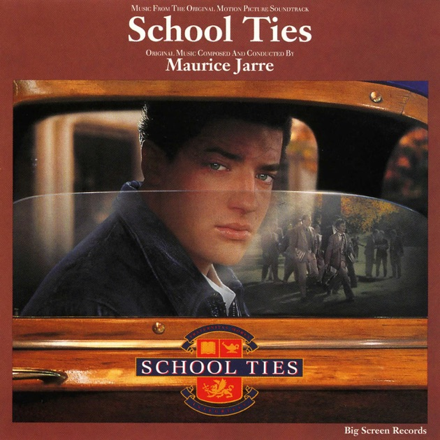 school ties movie essay School ties pg-13 | 1h 46min a star-quarterback is given an opportunity to attend an elite preparatory school but must conceal the fact that he.