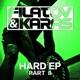 Hard EP Pt 2 Single