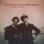 North Atlantic Explorers - Subtropics