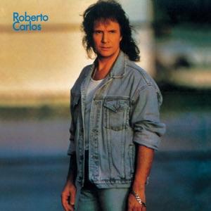 Roberto Carlos (1993) [Remasterizado] Mp3 Download