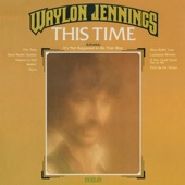 Waylon Jennings - Heaven or Hell