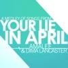 Your Lie in April - Medley - Single