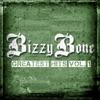 Bizzy Bone - Thugs Need Love Too