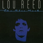 Lou Reed - My House