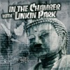 In the Chamber With Linkin Park - The String Quartet Tribute