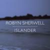 Robyn Sherwell - Landslide artwork