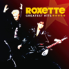 Roxette - Greatest Hits  artwork