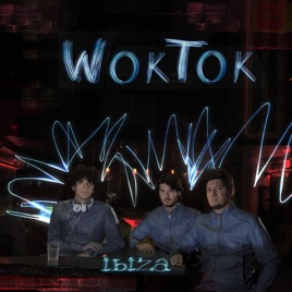 meet tok singles List of top 10 singles in 2010 (australia) the topic of the topic of this article may not meet wikipedia's notability guideline for music tik tok (parody.