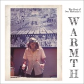 Warmth - A Song the Children Dance To