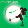 Impression Reissue - Nujabes & Force of Nature