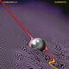 Tame Impala - Currents  artwork