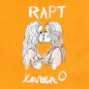 Rapt (TRZTN Remix) - Single Mp3 Download