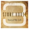 Icon Story of My Life (feat. Jamie O'Neal, Andy Griggs & Ty Herndon) - Single
