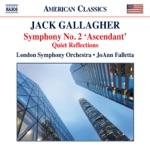 """London Symphony Orchestra & JoAnn Falletta - Symphony No. 2 """"Ascendant"""": I. Boldly"""