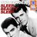 Sleep Beauty Sleep (Remastered) - The Echoes