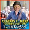 Télécharger les sonneries des chansons de Luke Bryan