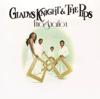 Gladys Knight & The Pips - Midnight Train to Georgia (Single Version)  artwork