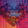 Heartbeat Song - Single, Kelly Clarkson