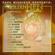 Various Artists - Golden Hen Riddim