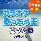 さよならの夏~コクリコ坂から~ (オリジナルアーティスト:手嶌 葵) [カラオケ]