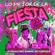 Orquesta Club Miranda - Lo Mejor de la Fiesta