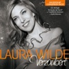 Laura Wilde - Verzaubert Fan Edition Album