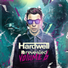 Hardwell Presents Revealed, Vol. 6 - Hardwell