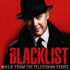 The Blacklist - Official Soundtrack