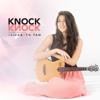 Elizabeth Tan - Knock Knock artwork