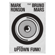 Mark Ronson - Uptown Funk (feat. Bruno Mars) [Remixes] - EP
