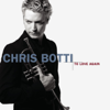 To Love Again - Chris Botti