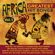 Various Artists - Africa Greatest Hit Songs, Vol. 1