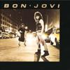 Bon Jovi - Runaway Grafik