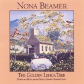 Nona Beamer - The Beauty of Mauna Kea