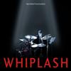 Various Artists - Whiplash (Original Motion Picture Soundtrack) artwork
