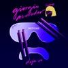 Déjà vu Remixes feat Sia EP