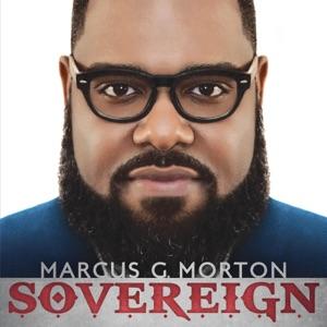 Marcus G. Morton - Sovereign