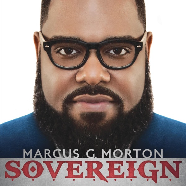 Sovereign - Single