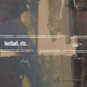Football, Etc. - Goal