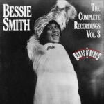 Bessie Smith - Send Me to the 'Lectric Chair