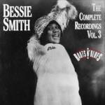 Bessie Smith - Alexander's Ragtime Band