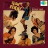 Teen Eekay (Original Motion Picture Soundtrack)