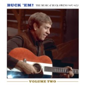 Buck Owens - Made In Japan (Live in Japan)