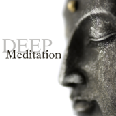 Deep Meditation 50 Tracks - Sounds of Nature & Relaxing Meditation Music for Spa, Yoga, Sleep, Study and Healing