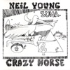 Zuma, Neil Young & Crazy Horse