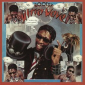 Bootsy Collins - Fat Cat