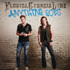 Anything Goes (Deluxe Version) - Florida Georgia Line